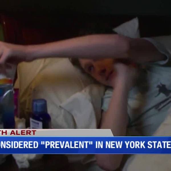 Flu_Considered_Prevalent_in_New_York_Sta_7_20181221234035
