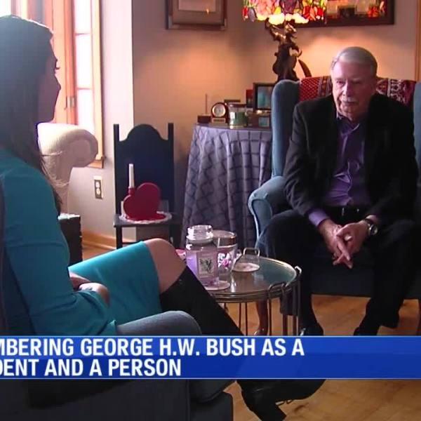 Remembering_George_H_W__Bush_as_a_Presid_8_20181202005530