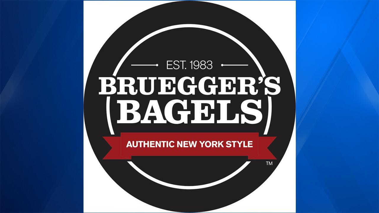 brueggers on a background_1522164196249.jpg.jpg