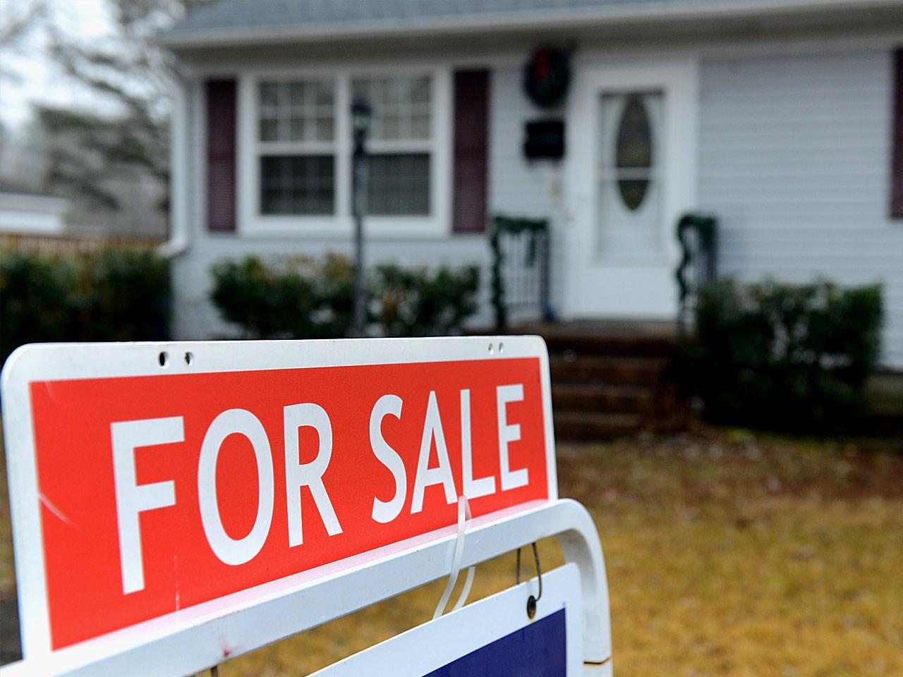 home sales_1529508064738.jpg-118809282.jpg