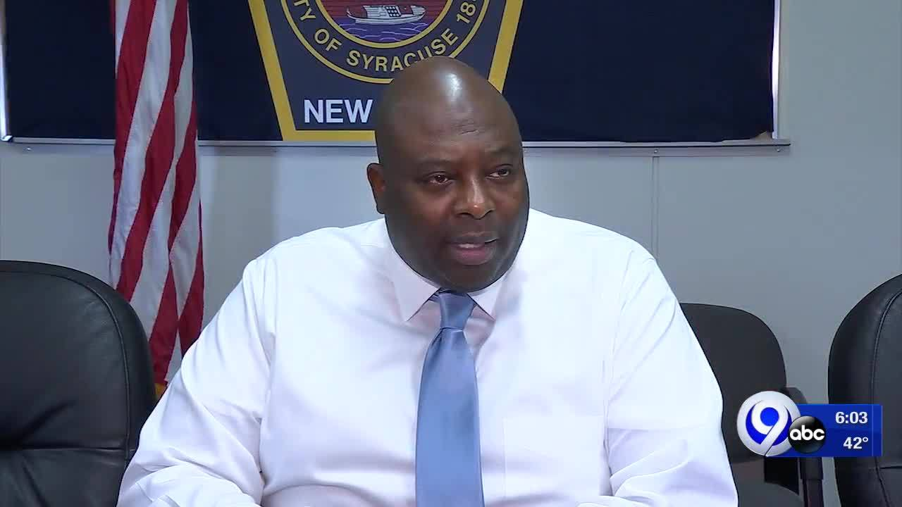 Chief_Buckner_talks_with_NewsChannel_9_8_20190105000640