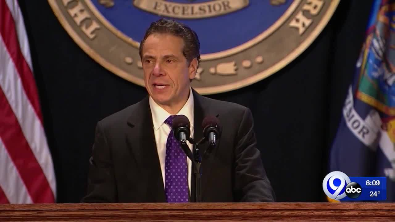 Cuomo__state_of_the_state__on_Tuesday_8_20190110231510