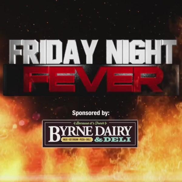 Friday Night Fever Full Video 1-18-19