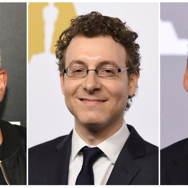 Oscar_Nominations_30634-159532.jpg11387199