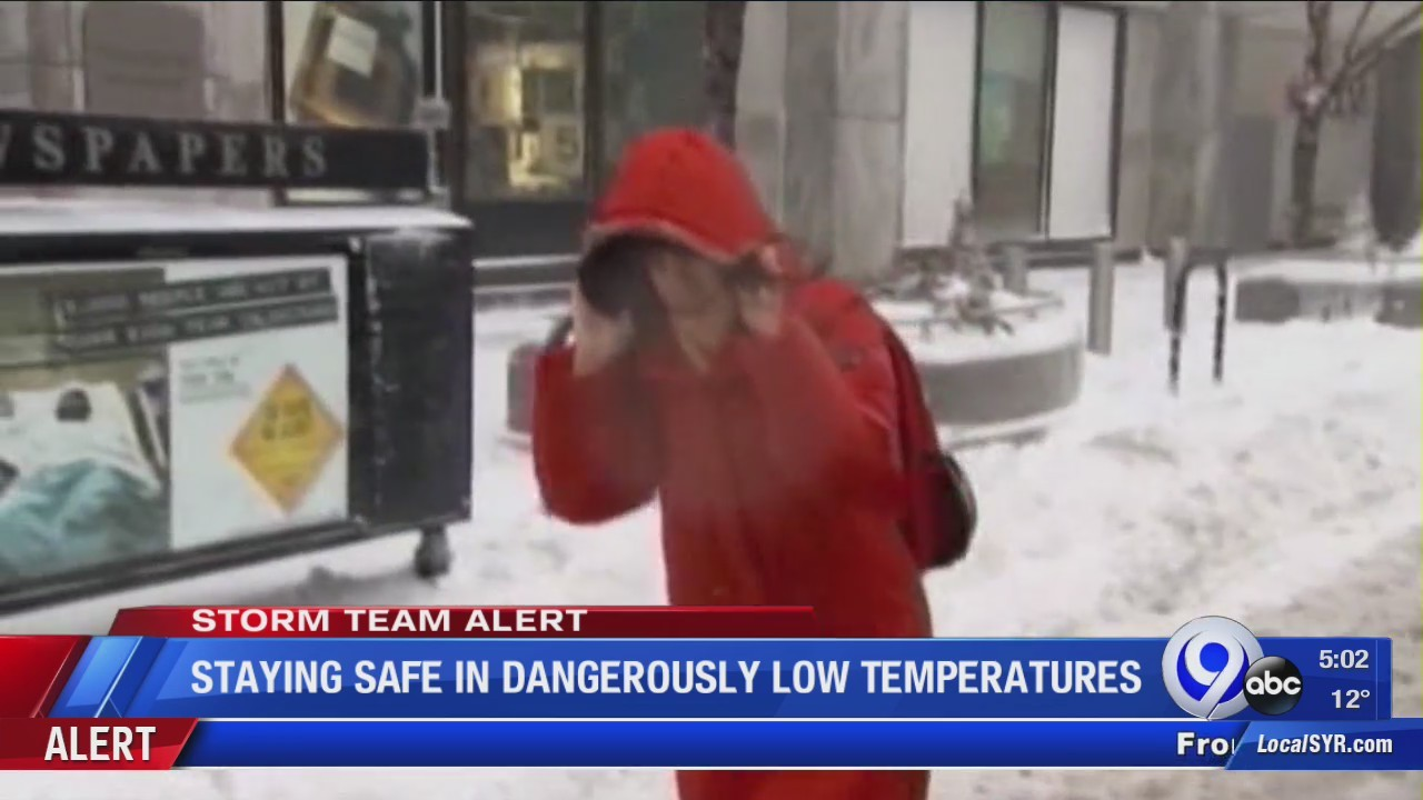 Staying_safe_in_dangerously_low_temperat_0_20190130101144