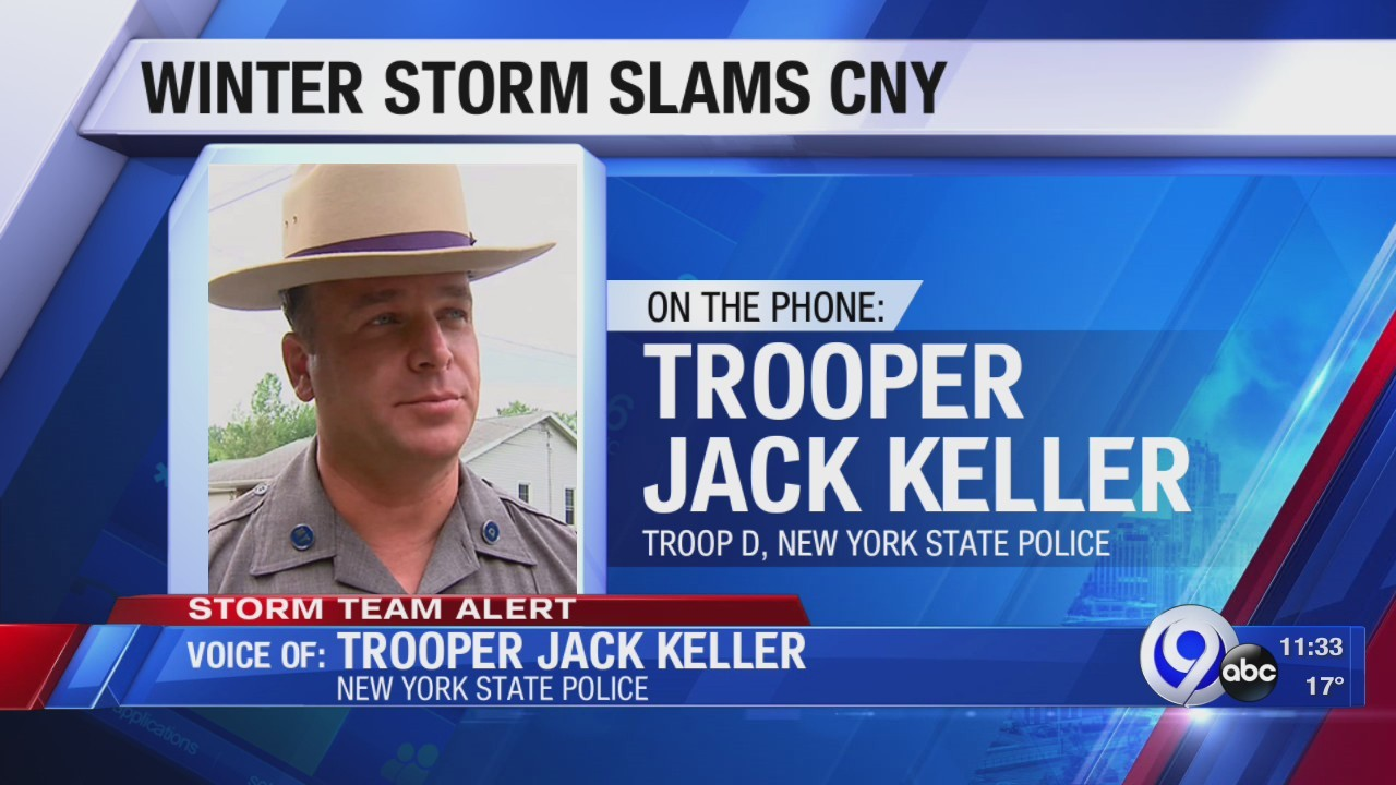 Trooper_Jack_Keller_weighs_in_on_acciden_9_20190120051110