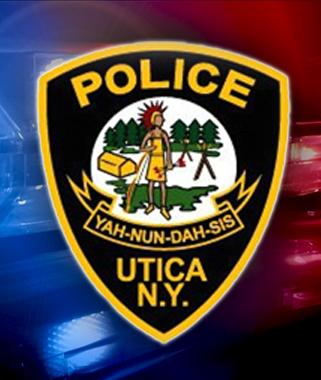 Utica Police Logo Pic_1526327604268.jpg.jpg