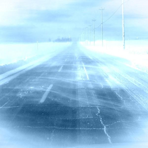 blowing drifting snow_1548944889620.jpg.jpg