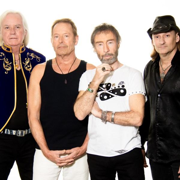 Bad Company 2019 Band Shot_1549965930451.jpeg.jpg