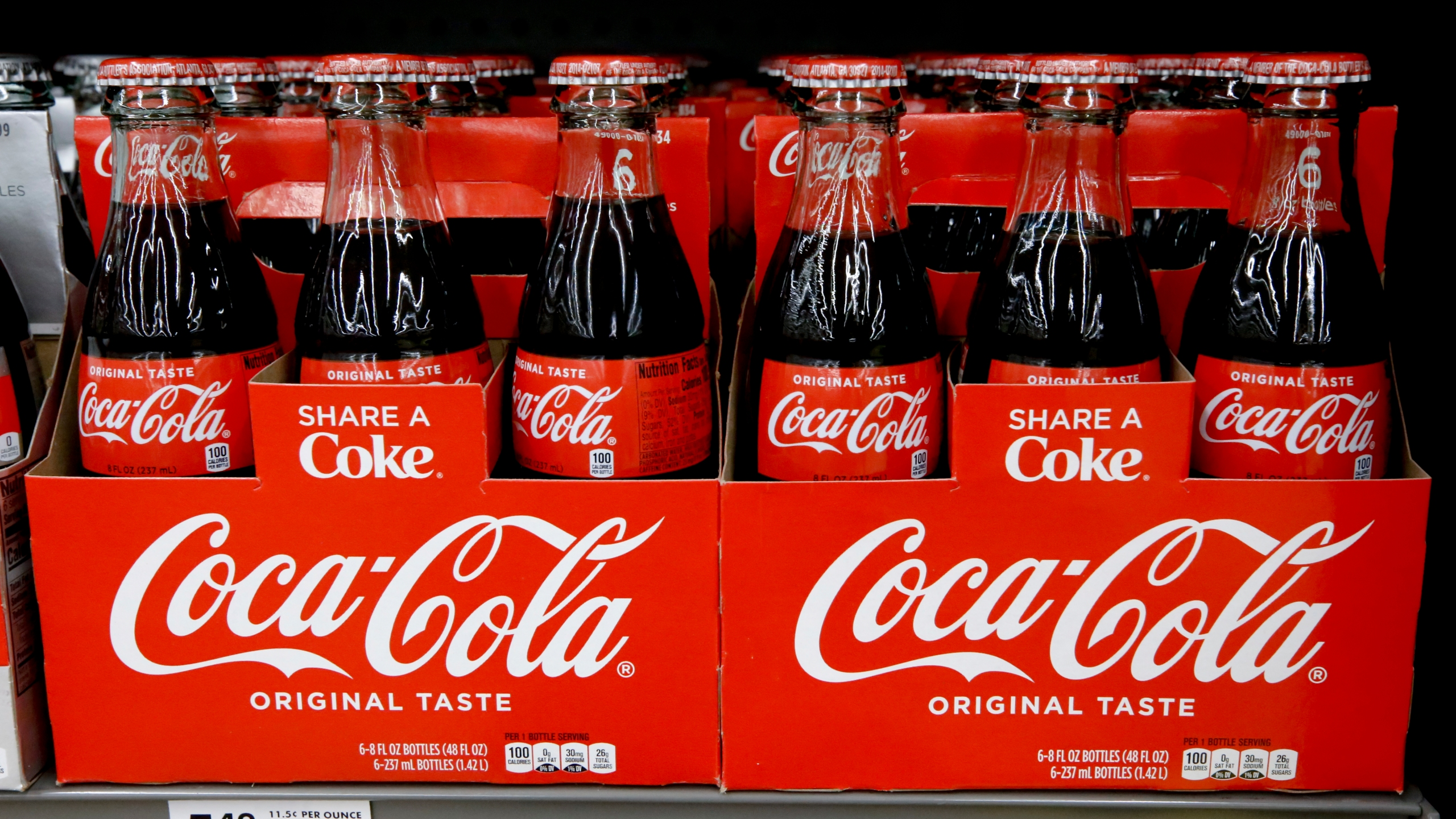 Coca_Cola_Cannabis_50107-159532.jpg21220770