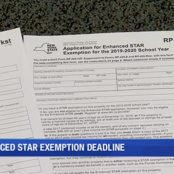 Enhanced_STAR_exemption_deadline_0_20190228224251
