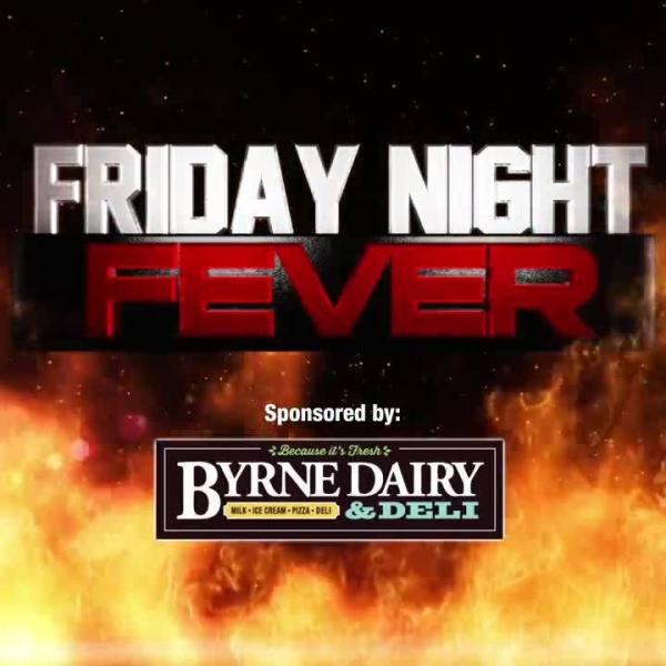 Friday_Night_Fever_Full_Segment_2_15_19_5_20190216043537
