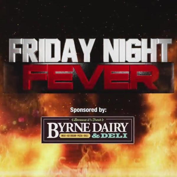 Friday_Night_Fever_Full_Segment_2_8_19_0_20190209045615