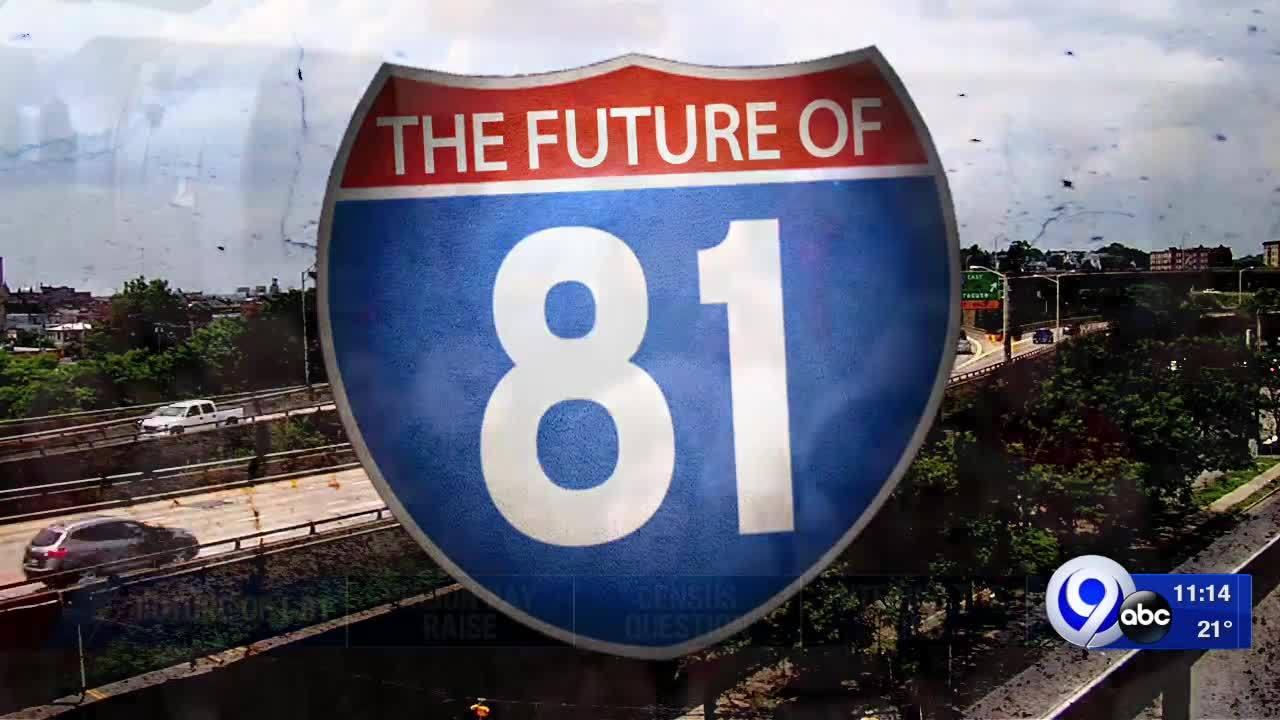 Future_of_81__Many_at_Rep__Katko_s_E__Sy_6_20190210043007