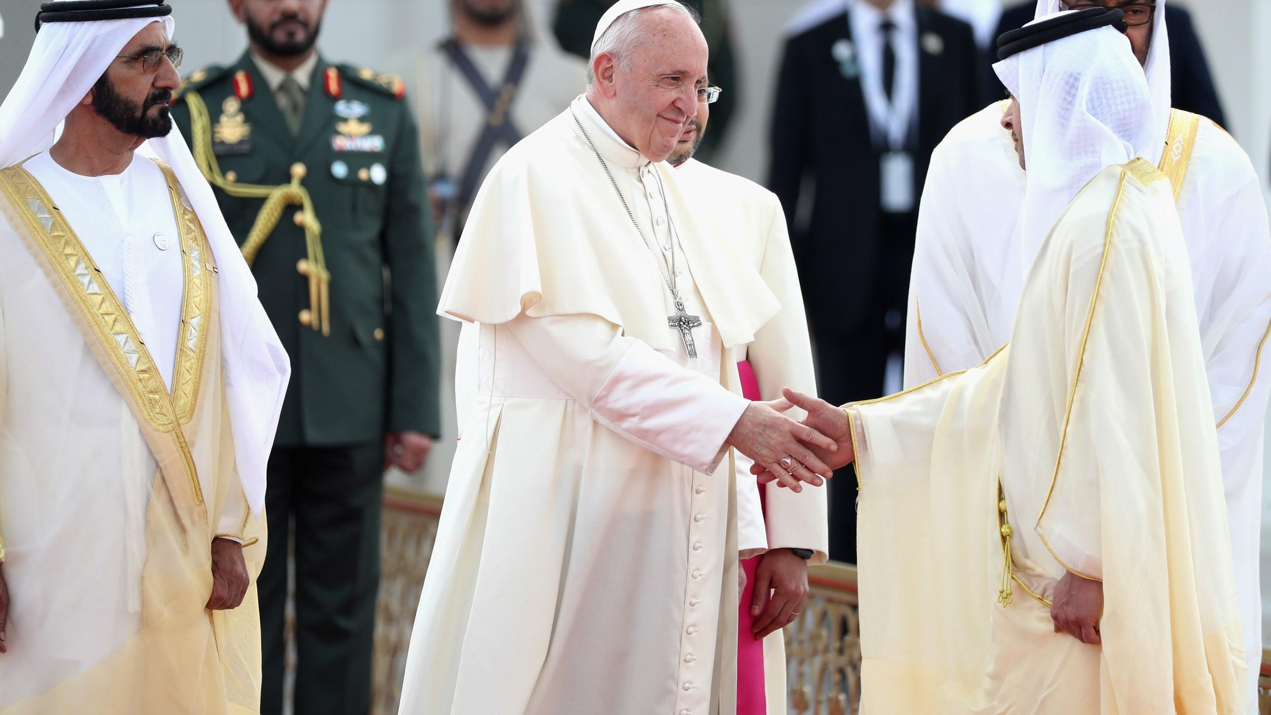 Pope Francis jpg