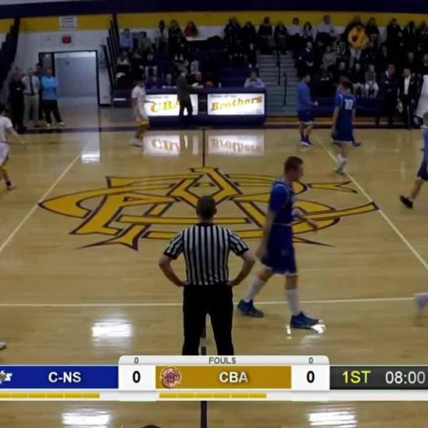 High_School_Game_of_the_Week__CBA_vs_C_N_8_20190212032759