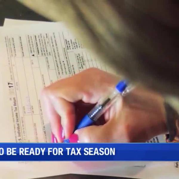 How_to_be_ready_for_tax_season_8_20190116232706