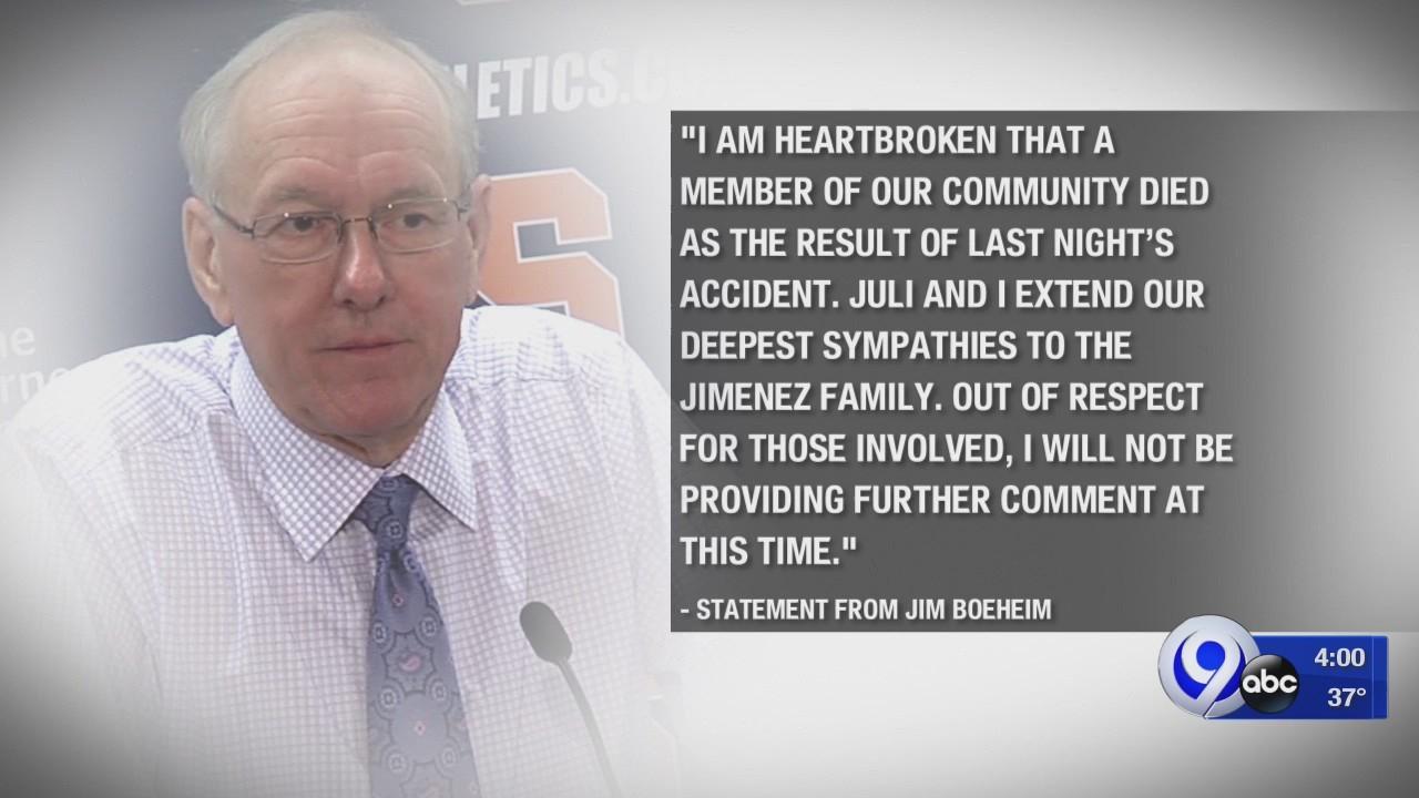 Jim_Boeheim__heartbroken__over_deadly_ac_0_20190221213049