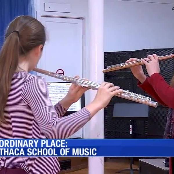 Opus_Ithaca_School_of_Music__Extraordina_8_20190228231124