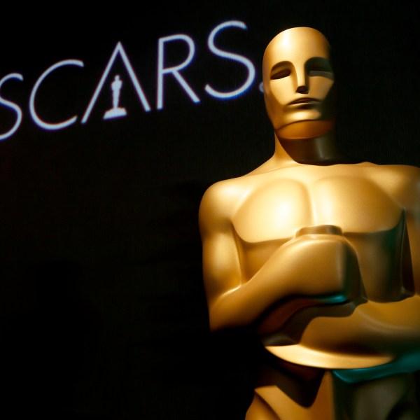 Oscars-Untelevised_categories_42559-159532.jpg12652931