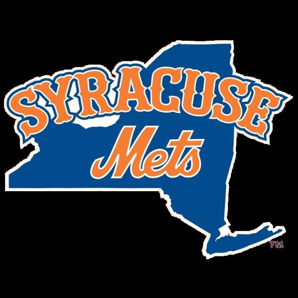 Syracuse Mets Logo_1549947013602.png.jpg