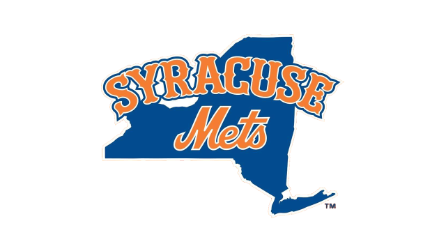 Syracuse Mets' win forces one-game playoff with Scranton/Wilkes-Barre