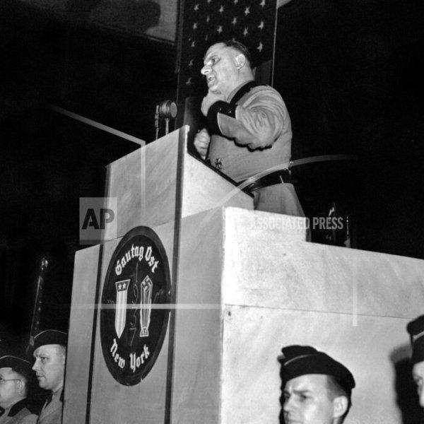 Nazi Rally Anniversary_1550868343930