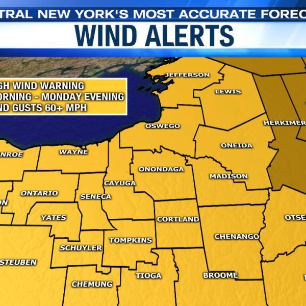 wind alrts_1551035302570.jpeg.jpg