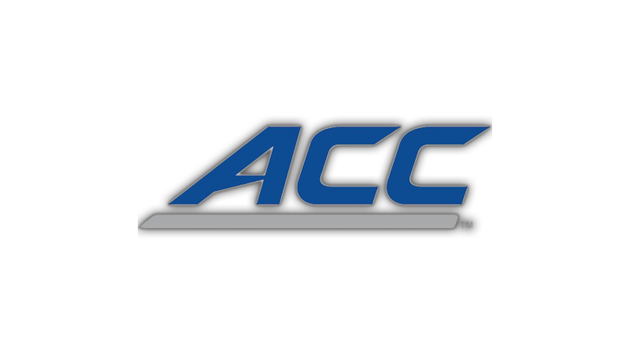 ACC Logo_1552185440956.png.jpg