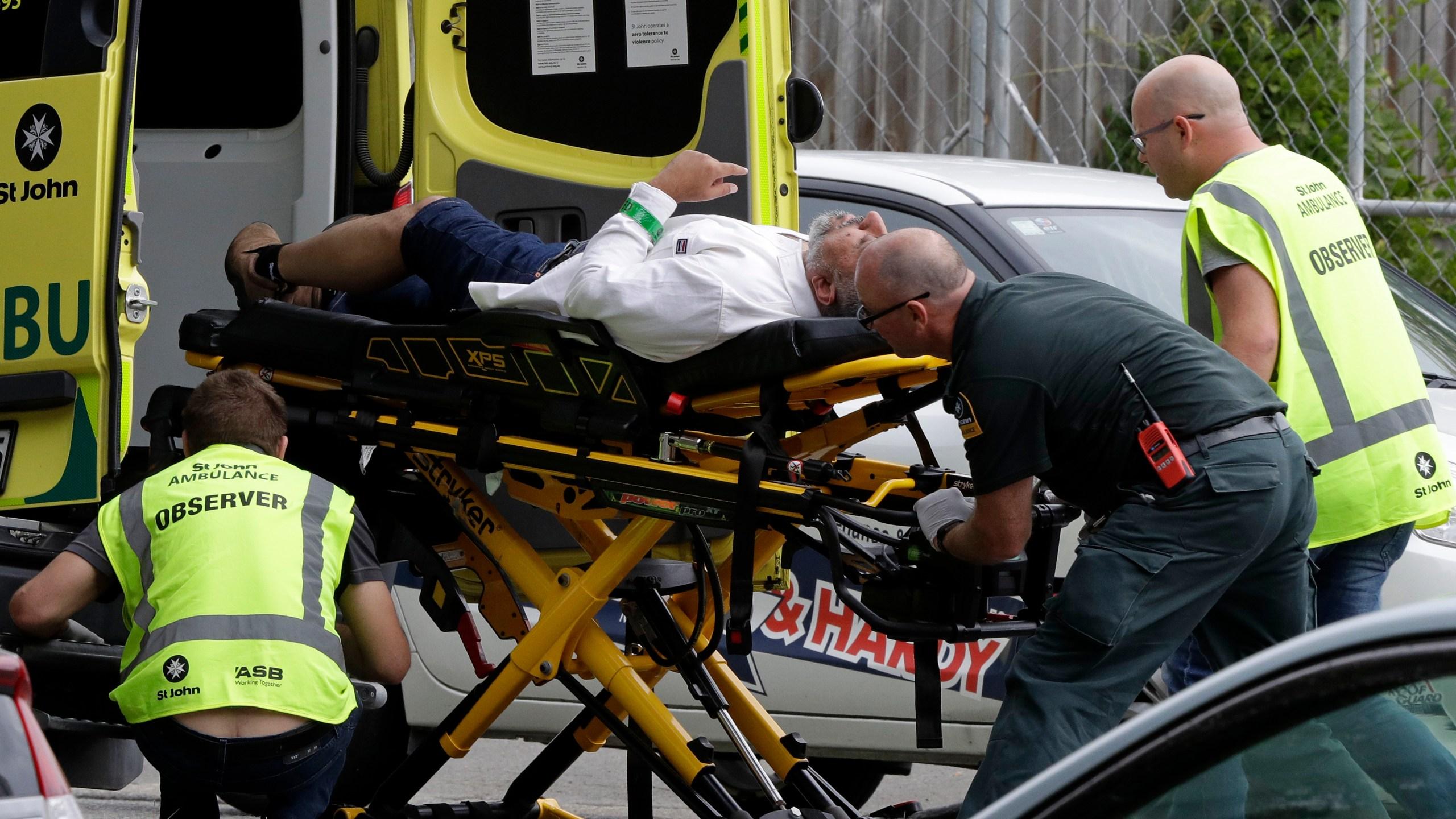 New Zealand Mosque Shooting_1552618296025