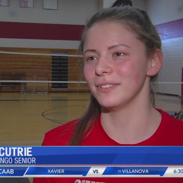 Athlete_of_the_Week__Tyla_Cutrie_0_20190316014450