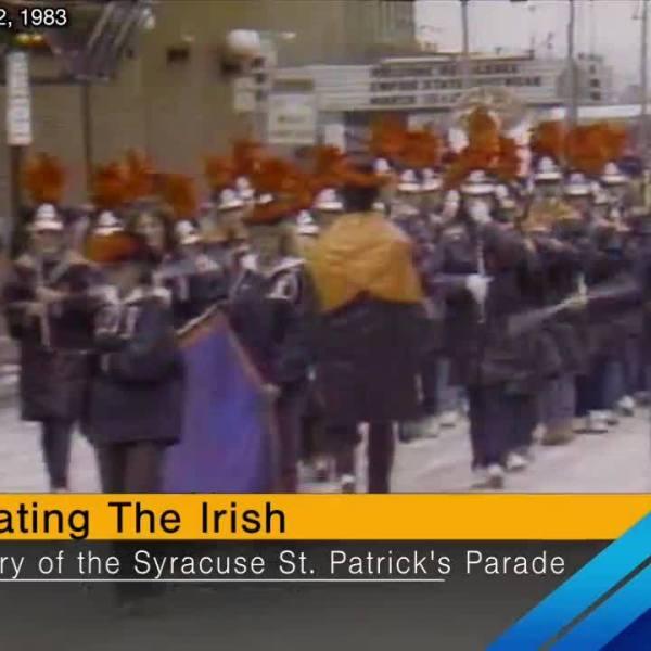 Bridge_Street__St_Patrick_s_Parade_Histo_4_20190313153956