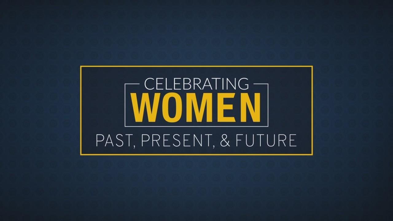 Celebrating_Women__Past__Present__and_Fu_0_20190309020218