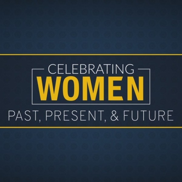 Celebrating_Women__Past__Present__and_Fu_0_20190309020218
