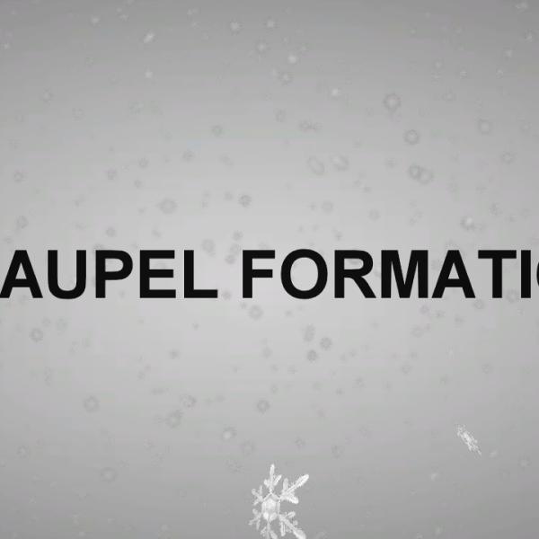 Graupel Formation1_1552997701001.png.jpg