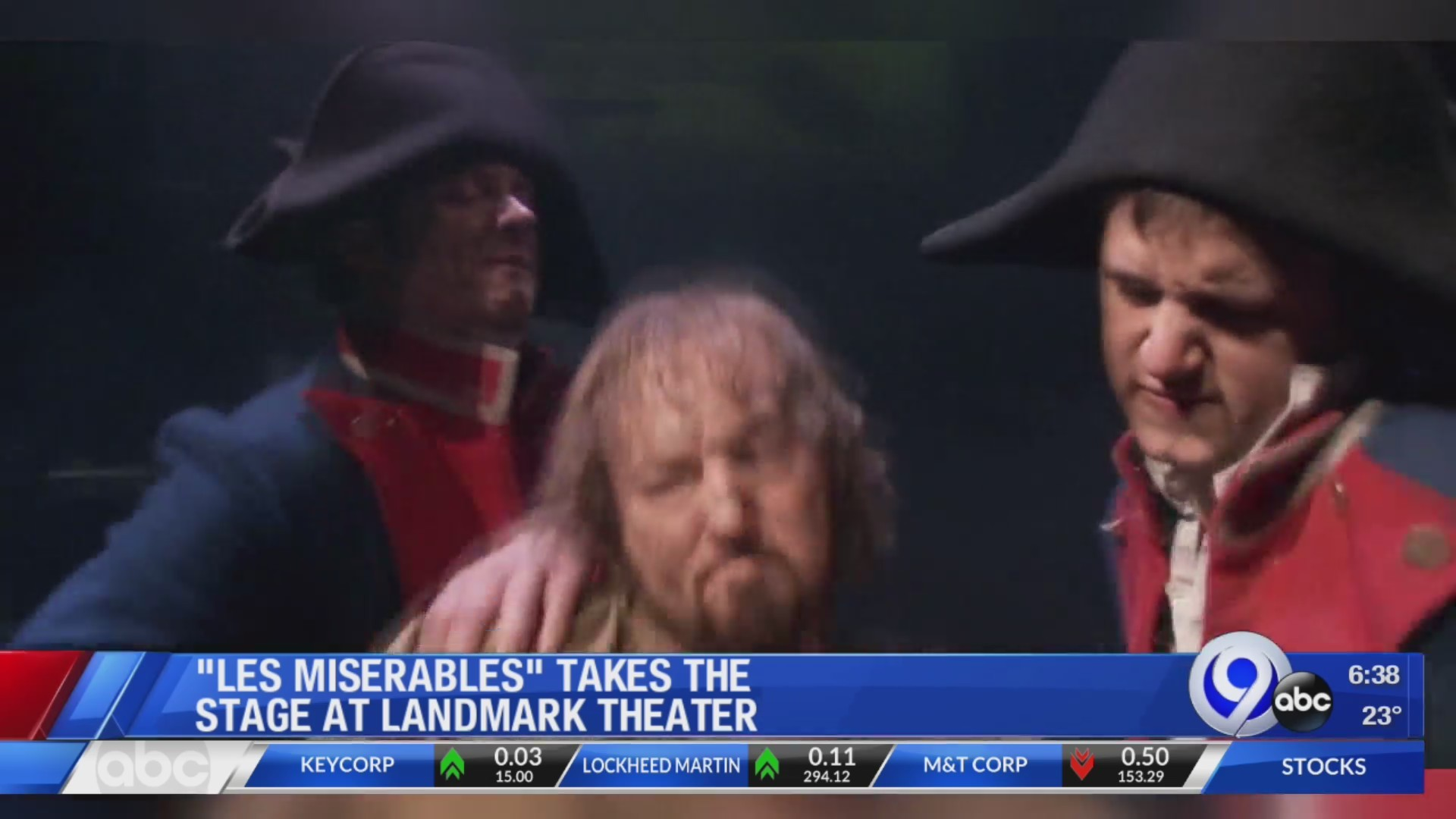 Les_Miserables_comes_to_the_Landmark_The_0_20190326112948