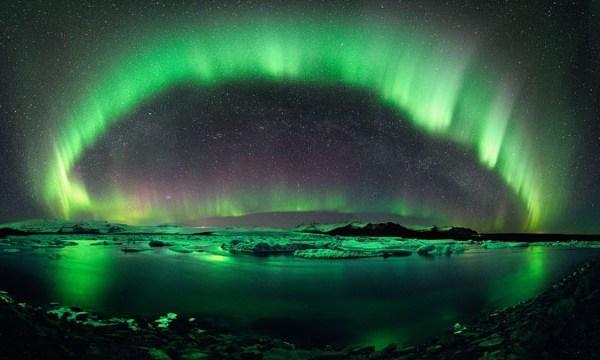 OTD August 28 - northern lights_1628572240371919-159532