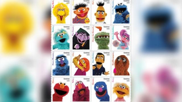 Sesame Street Stamps_1552663002969.png_77520171_ver1.0_640_360_1552727348164.jpg.jpg