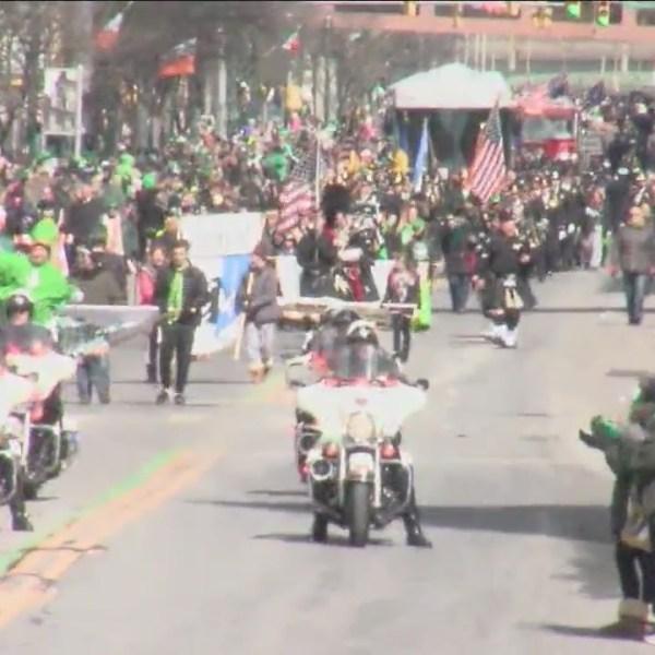 St__Patrick_s_Parade_events_0_20190312220626