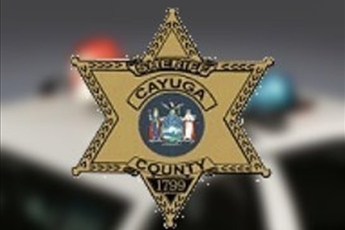 Cayuga County Sheriff_-5661955791698770850