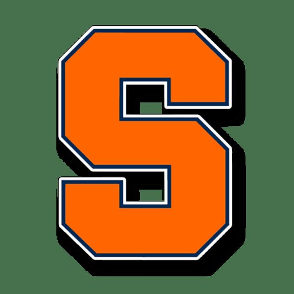 Syracuse Orange Logo_1529694689657.png.jpg