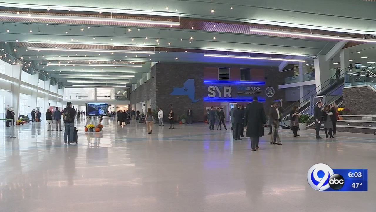 Syracuse_Airport_Renovation_Complete_0_20181101224604