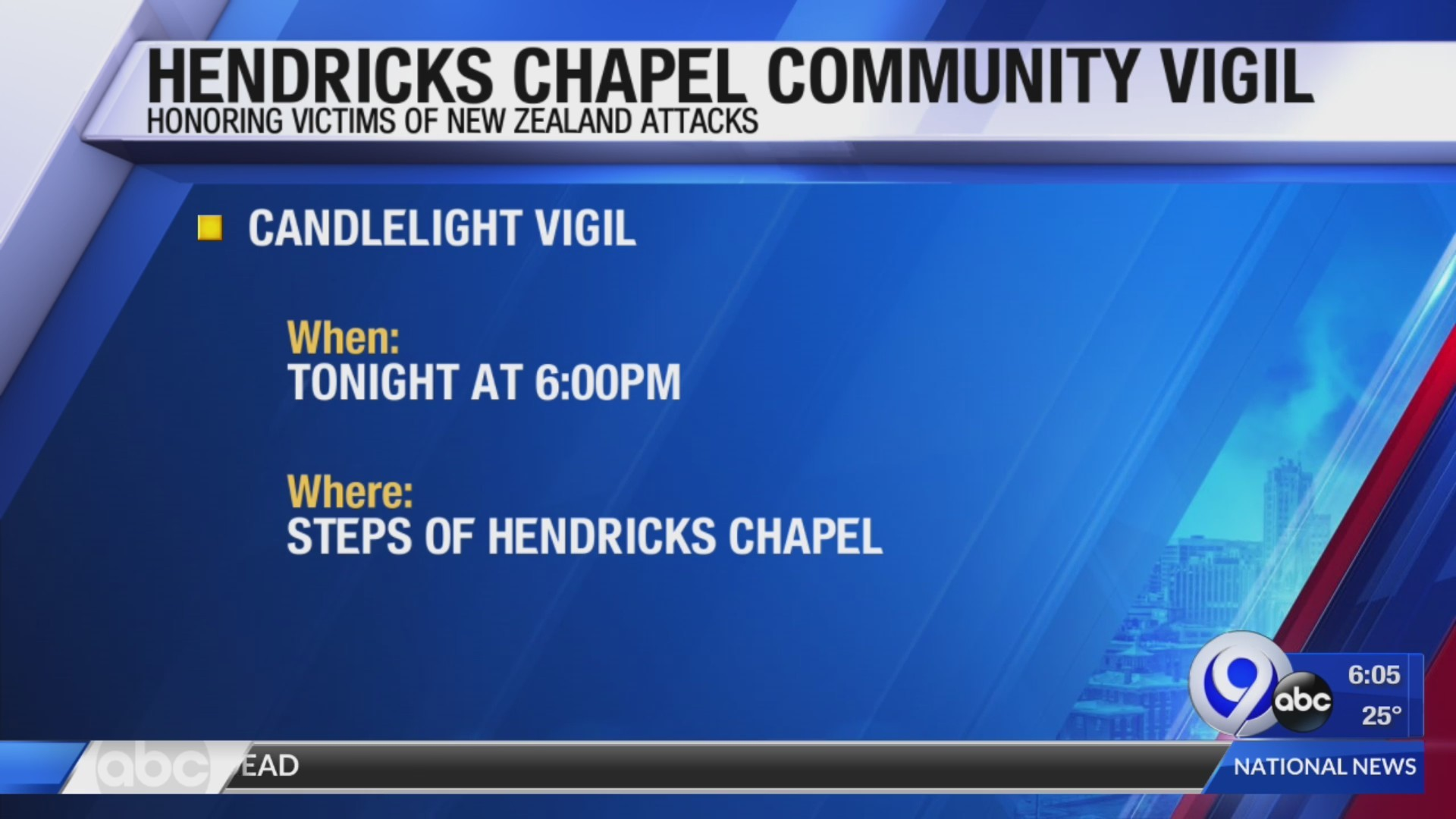 Vigil_planned_on_SU_campus_to_honor_New__0_20190319111038