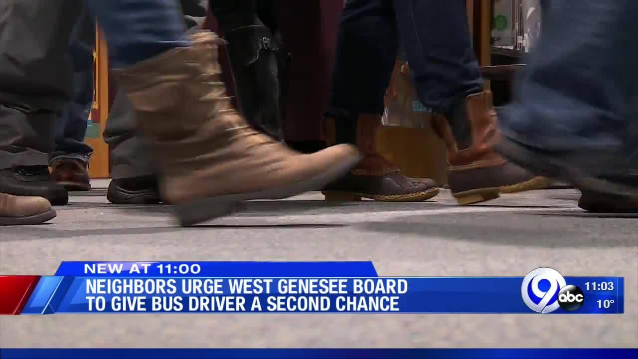 West_Genesee_terminates_executive_princi_7_20190307040613