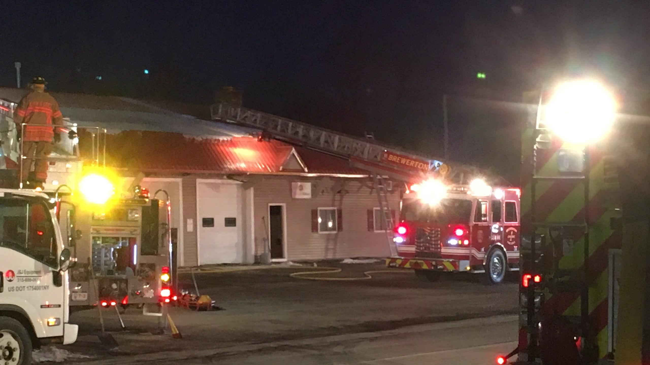 brewerton road fire_1552474607530.png.jpg