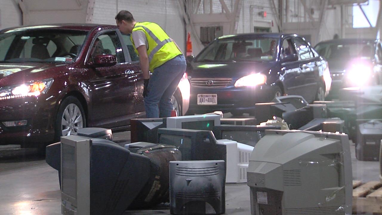 electronics recycling 2_1553965268653.jpg.jpg