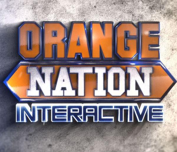 orange nation interactive_1551901363724.JPG.jpg