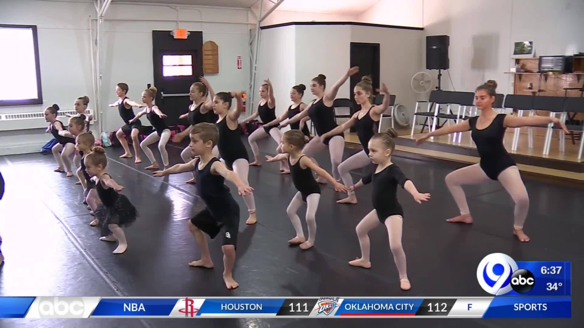 Brewerton_studio_dances_for_donations_to_8_20190410114502