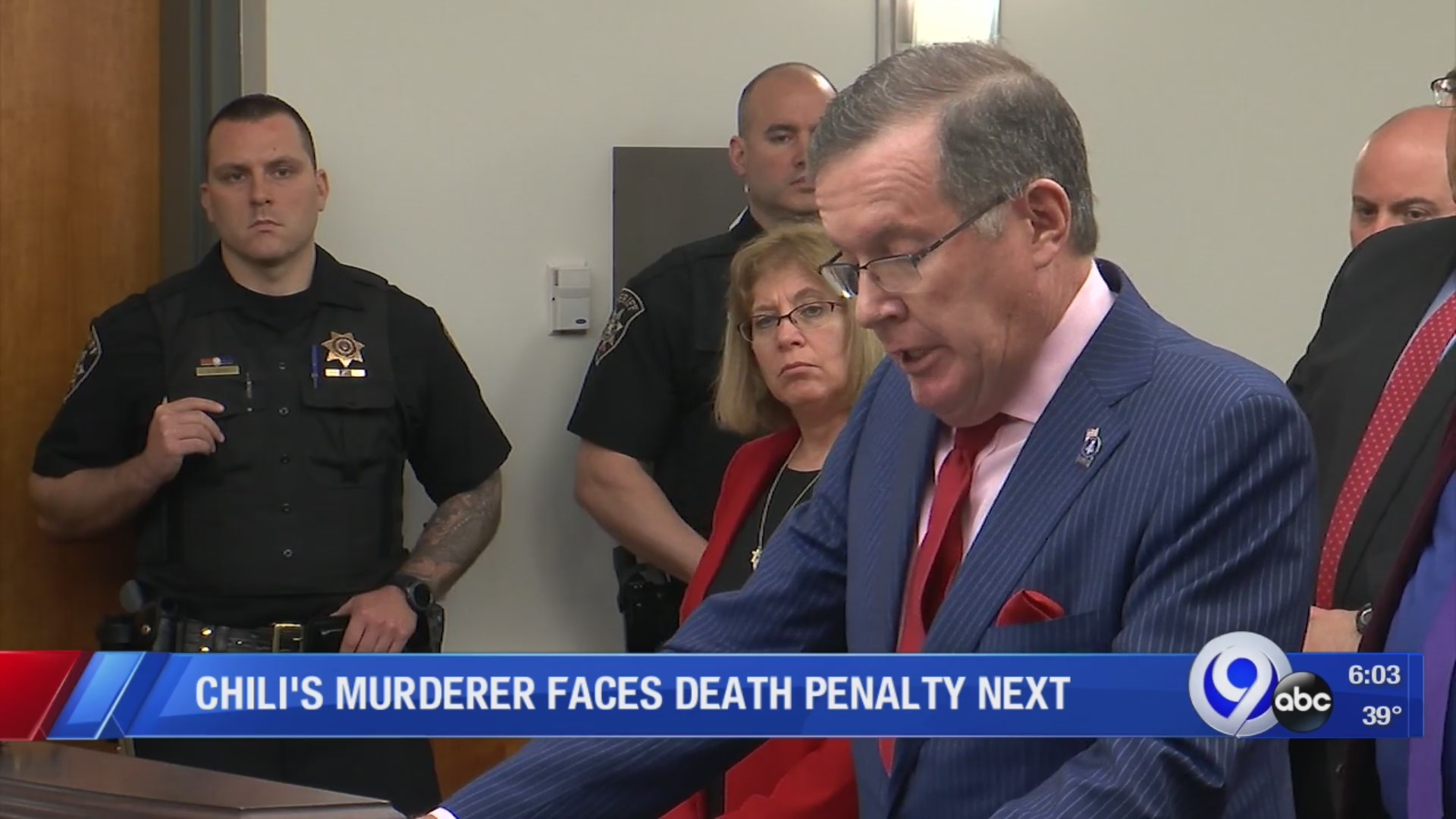 Chili_s_Murderer_Faces_Death_Penalty_Nex_0_20190415222852