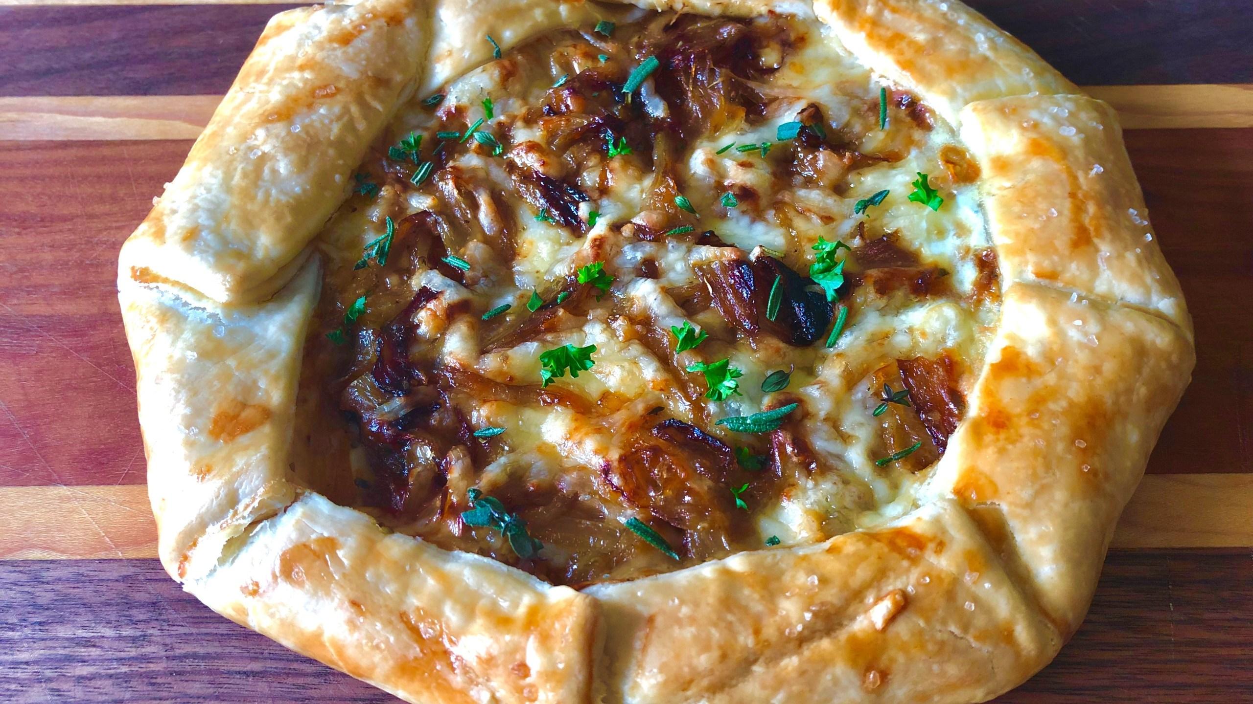 Fella_French Onion Soup Galette_Winner!_1554759134096.jpg-118809282.jpg